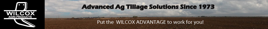 Home_Wilcox-Agri-Products