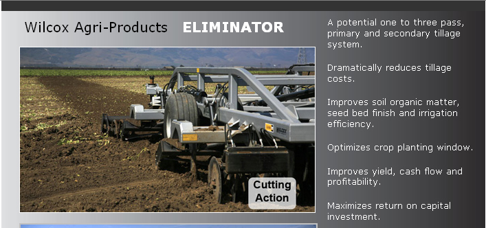 WILCOX-Eliminator---Advanced-Tillage-Solutions_02