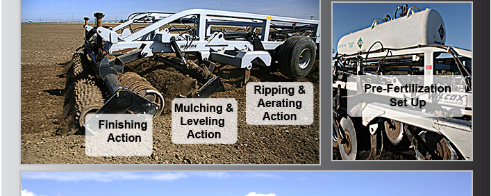 WILCOX-Eliminator---Advanced-Tillage-Solutions_03