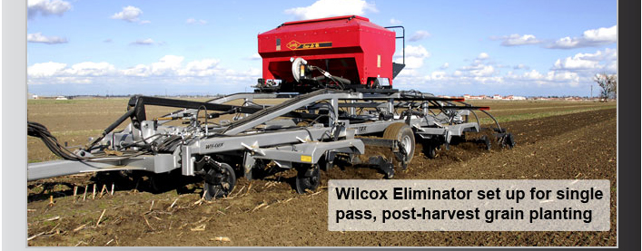 WILCOX-Eliminator---Advanced-Tillage-Solutions_04